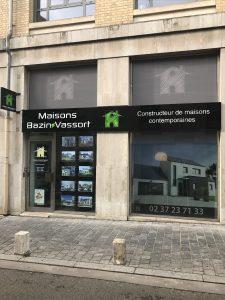 mbv-facade-3